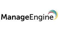 448001-manageengine-servicedesk-plus-logo