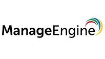 448001-manageengine-servicedesk-plus-logo