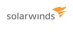 solarwinds-inc-logo835x396