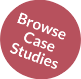 Browse  Case Studies